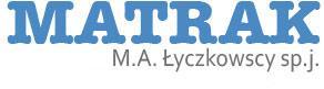 matrak.pl